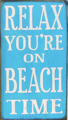 Country Marketplace - Relax You're on #BeachTime   (http://www.countrymarketplaces.com/relax-youre-on-beach-time/)
