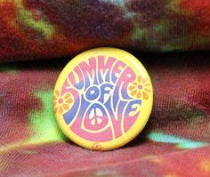 Handmade Tie Dyes & Accessories Shop Now @ Love on Haight SF www.loveonhaightsf.com  #handmade #tiedye #sanfrancisco #fashion #loveonhaightsf #shopping #giftshop #handmadeinusa #tiedye #hippie #love