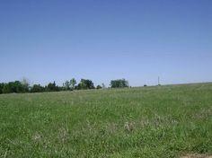 COMMERCIAL LAND FOR SALE CENTRAL OKLAHOMA   STILLWATER OK