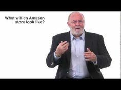 The Amazon Effect - YouTube