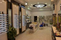 foto3 Closet, Home Decor, Centre, Armoire, Decoration Home, Room Decor, Closets, Cupboard, Wardrobes
