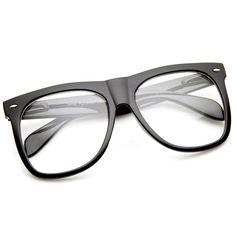 b0eebce7e5 16 Best Glasses images