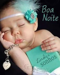 Childhood Toys, Baby Photos, Inspirational Quotes, Facebook, Irene, Amazing, Cards, Good Night Greetings, Good Night Cat