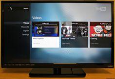 Vizio E320i-A0 32-inch – Smart TV giá mềm với kết nối Wi-Fi