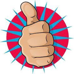 vintage pop art thumbs up. great illustration of pop art comic book style thumbs up gesturing positive satisfaction. Funny Emoji Faces, Vintage Pop Art, Cartoon Jokes, Arte Pop, Book Images, Illustrations, Figurative Art, Comic Art, Comic Book