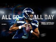 Best Seahawks Plays of All Time