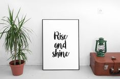 Bathroom Wall Decor,Kids Bathroom Decor, No Selfies, Funny wall art, Bathroom ar… - Modern Inhale Exhale, Printable Quotes, Printable Wall Art, Bathroom Printable, Free Printable, Scandinavian Poster, Minimalist Scandinavian, Typography Prints, Lettering