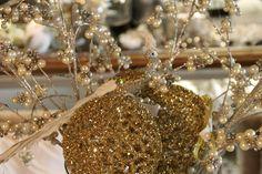 Gold Fashion Christmas Gold Fashion, Christmas Tree, Crown, Jewelry, Xmas, Teal Christmas Tree, Corona, Jewlery, Bijoux