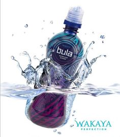 Why you should use the Bula Bottle with Body Guard Filter technology to improve your health, the health of the planet and your wallet.