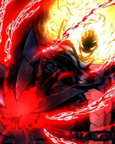 Dormammu Follow us on Instagram and Twitter the best HD images from the world of comics and anime from here you can find all HD images of comics and anime visit us for our Instagram and twitter. #marvel #marvelcomics #marvelstudios #marveluniverse #marvelentertainment #marvelcomic #waltdisney #marvellegends #disney #vs #dccomics #dcnation #dcuniverse #dccomicsuniverse #dcfilms #dcentertainment #dccomic #dc #warnerbros #manga #anime #bandai #toeianimation #madhouse #followme #follow #food…