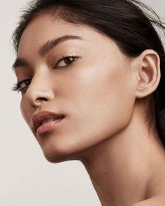 500 Best Beauty Makeup Images In 2020 Beauty Makeup Beauty Makeup