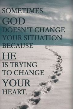 Sometimes quotes religious quote god truth faith believe lord religious quotes religion religion quotes religion quotes Life Quotes Love, Quotes About God, Faith Quotes, Great Quotes, Bible Quotes, Quotes To Live By, Bible Verses, Me Quotes, Scriptures