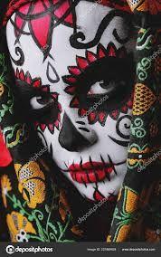 dia de los muertos la catrina – Google Søk Halloween Face Makeup, Google, La Catrina, Day Of The Dead, One Day, Death