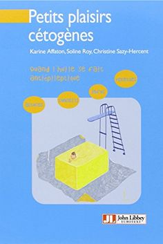 Télécharger Livre Petits plaisirs cétogènes : Quand l'huile se fait antiépileptique. Astuces, conseils, infos, recettes PDF Ebook Gratuit
