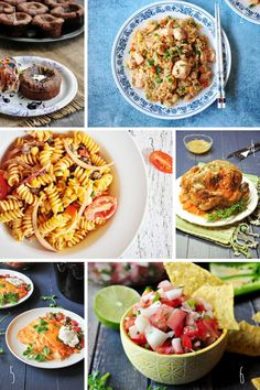 Be inspired and dig in to the recipes, guides and tips tricks and hacks on Food Network. Kitchen Recipes, New Recipes, Dinner Recipes, Food Network Uk, Food Network Recipes, Cooking 101, Cooking Videos, Clean Eating Plans, Dinner Today