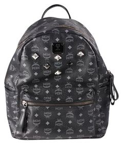 24f6b08ae70 MCM Backpacks on Sale - Up to 70% off at Tradesy