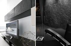 Articles - ΕΤΑΙΡΙΚΑ ΝΕΑ - ADVERTORIALS - DESIGN - Νέο Υλικό, Kαπλαμάς από φυσική πέτρα