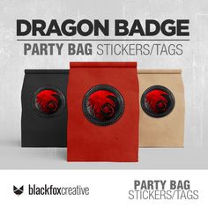 How to train your dragon party boxes 19 Super Ideas How To Fold Scarf, Viking Party, Metallic Painted Furniture, Dragon Party, I Love My Son, Drawing For Beginners, Label Paper, Party In A Box, Printed Bags