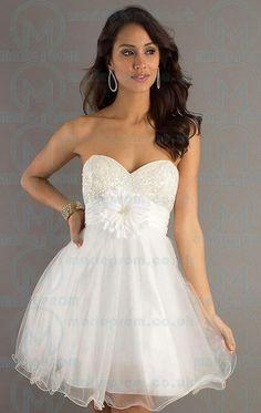 online-short-fushia-tailor-made-cocktail-prom-dress-lfnac1474--7558-6.jpg (537×850)