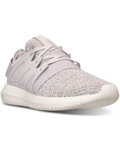 2748873b69194 Adidas Women Shoes - adidas Womens Originals Tubular Viral Casual Sneakers  from Finish Line - We reveal the news in sneakers for spring summer 2017