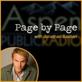 Aspen Public Radio Podcasts by Aspen Public Radio on Apple Podcasts Public, Books, Libros, Book, Book Illustrations, Libri