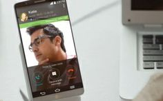 LG G3 to hit UAE in July, but should you wait for the iPhone 6? .. http://www.emirates247.com/business/technology/lg-g3-to-hit-uae-in-july-but-should-you-wait-for-the-iphone-6-2014-06-24-1.554103