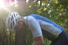 Cycling Jersey from www.parle.cc