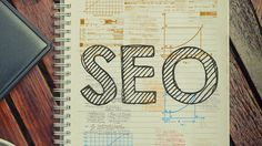 Want to be great at search engine optimization? Columnist John Lincoln believes that this requires more than just deep SEO knowledge -- it's about building good habits, too. #seo #search #career