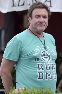 HAPPY 63rd BIRTHDAY to SIMON LE BON!! 10/27/21 Born Simon John Charles Le Bon, English musician, singer, songwriter, lyricist, and model best known as the lead singer and lyricist of the band Duran Duran and its offshoot, Arcadia. Le Bon has received three Ivor Novello Awards from the British Academy of Songwriters, Composers and Authors, including the award for Outstanding Contribution to British Music.