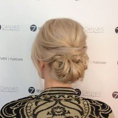 Canvas Beauty Bar | Manage Business Photos | Yelp for Business Owners