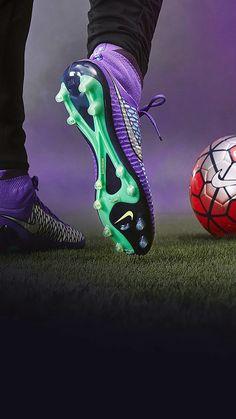 51 ideas de Fondos Fútbol ⚽   fondo futbol, fútbol, fondo