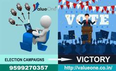 Value One is a leading provider of Bulk SMS Service and other Digital Services. We are Bulk SMS Service Provider with 7600 plus Clients. Political Campaign, Build Your Brand, Politics, Social Media, Popular, Facebook, Digital, Twitter, Youtube