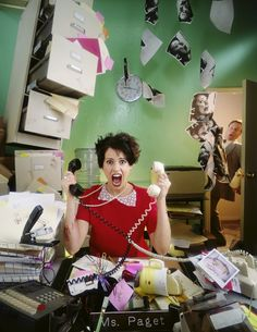 Overwhelmed in your home business? 5 Tips to Hiring a VA.