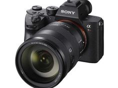 Nikon D6 update   Products I Love   Nikon, Nikon film camera