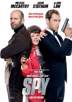Spy saw this on 08-06-2015