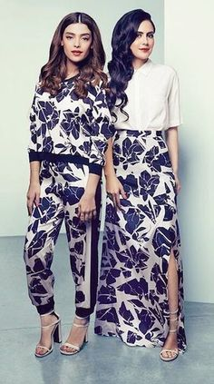 DKNY Ramadan Summer 2014 collection modest available for sale at Mode-sty purchase