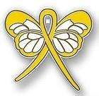 spina bifida awareness badge - October is Spina Bifida Awareness Month