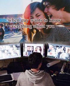 EzrA? #PLL #funny |via fb