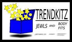 TDKZ-JEWLS AND BODY FITS