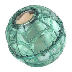 YayLabs Play and Freeze Ice Cream Ball Ice Cream Maker, Quart, Sage Green YayLabs! http://www.amazon.com/dp/B000QV20CE/ref=cm_sw_r_pi_dp_lDTUvb1HBEWW1