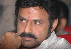 Balayya has urged the Chief Minister Naidu to consider the fans of NTR for nominated posts. http://goo.gl/q4F6LO   http://www.thehansindia.com/posts/index/2014-09-03/Balayya-calls-on-Chandrababu-over-nominated-posts-106666