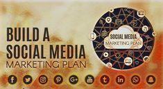 (18) Twitter Marketing Plan, Social Media Marketing, How To Plan, Twitter