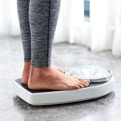 Perdre 20 kilos : comment perdre 20 kg et stabiliser vraiment