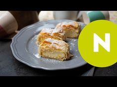 French Toast, Deserts, Breakfast, Youtube, Food, Morning Coffee, Essen, Postres, Meals