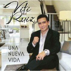 Una nueva vida - Viti Ruiz