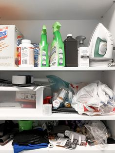 Click to read how to clear the clutter in your home on Life Lutzurious! What if I told you I had a system that could help you clear the clutter from your home in 10 minutes a day? Would you believe me? Clutter control declutter. Decluttering ideas feeling overwhelmed how to organize. Decluttering ideas minimalism bedroom. Decluttering ideas bedroom small spaces storage solutions. Decluttering tips clutter free home. Clutter organization bedroom small spaces. #organize #clean #organization Decluttering Ideas Feeling Overwhelmed, Retro Fashion, Style Fashion, Mens Fashion, Classy Fashion, French Fashion, Korean Fashion, Fashion Design, Boohoo Outfits