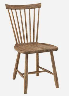 otto thonet ffe pinterest furniture fittings steel