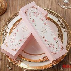 Pretty pink invitation cards by @luxuryinvite  #weddings #weddinginspiration #idonigeria #weddingprops