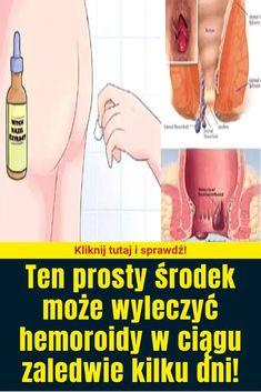 Ten prosty środek może wyleczyć hemoroidy w ciągu zaledwie kilku dni! Health Fitness, Memes, Baby, Health, Meme, Baby Humor, Infant, Fitness, Babies