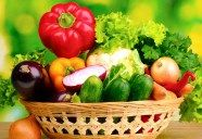 Adopting a Healthy Diet Plan – 6 Essential Steps for Losing Weight
